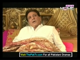 khwab tabeer episodes 4