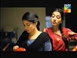 Mohabbat Subha Ka Sitara Hai – Episode 2 – Hum Tv Drama