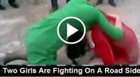 girl fight at school, indian girls fight, girls fight in school, girls fighting in school
