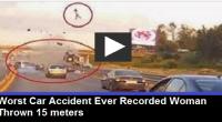 girl-accident-worst